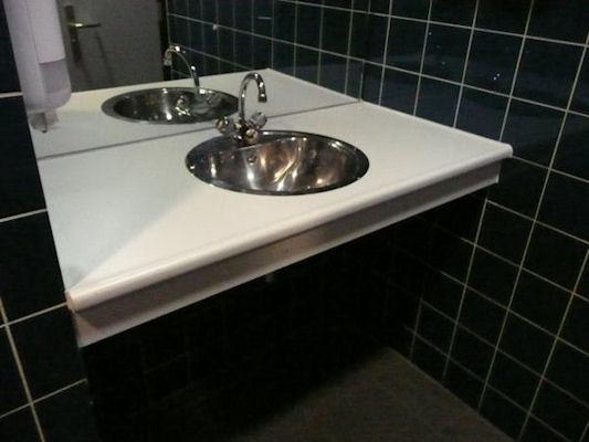 verbouwing_ badkamer_klussenbedrijf_Van_Zwam_Lelystad