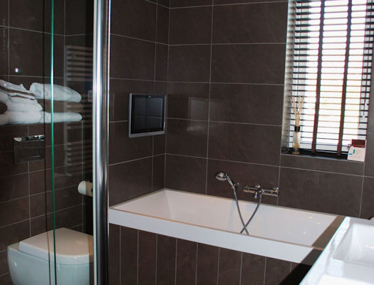 badkamer_TV_Onderhoud en Klussen_ Lelystad